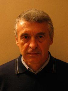 Gonzalez Badillo