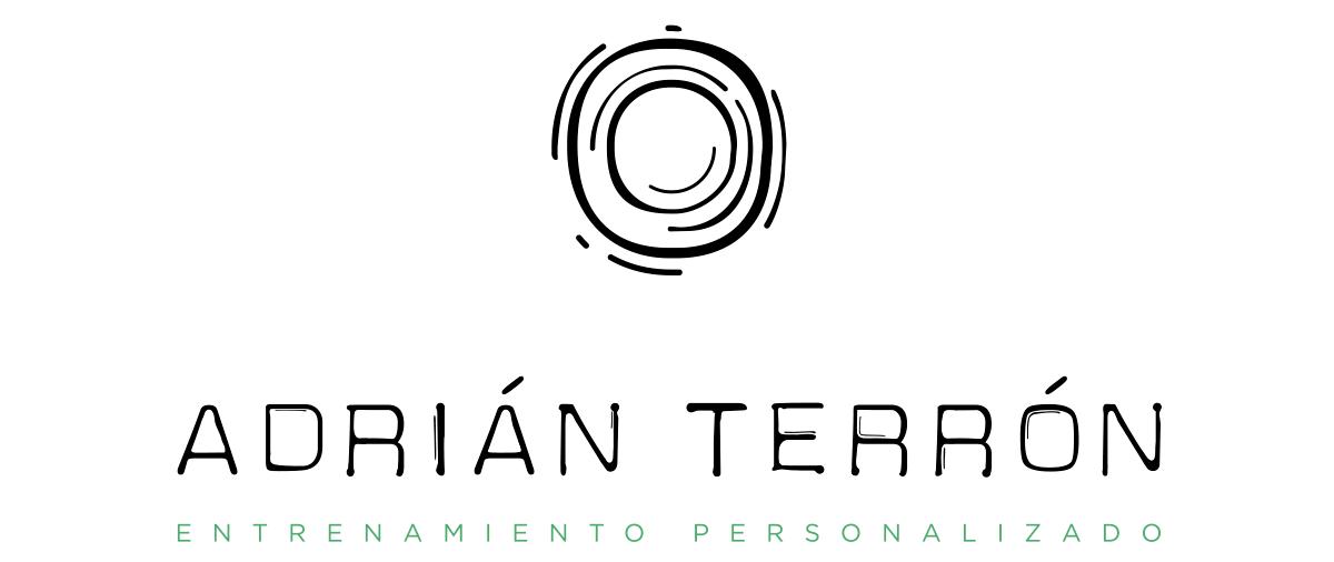 Estudio Adrián Terrón